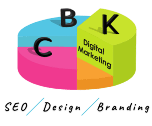 CBK-Digital-Marketing-Logo
