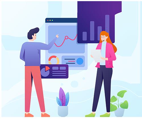 web analytics services audit