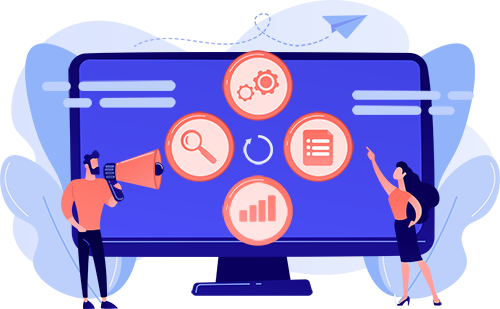 email a/b testing services